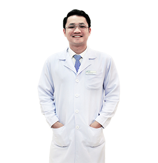 DR. ĐỖ TÂN MÙI