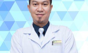 Thạc Sĩ – Bác Sĩ Thân Trọng Nguyên