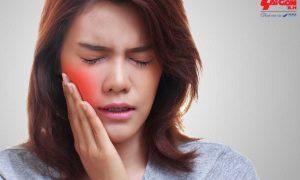 Khi bị nhức răng làm cách nào để mau khỏi