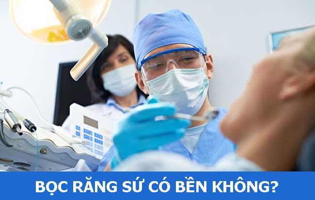 boc-rang-su-co-ben-khong
