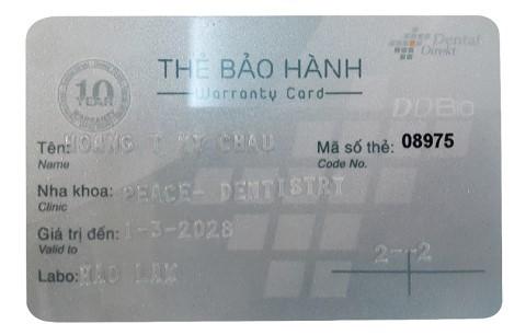 the-bao-hanh-rang-su