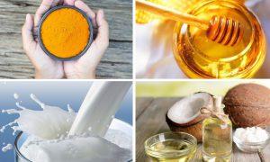 Sử dụng dầu dừa làm trắng răng có thực sự hiệu quả ?