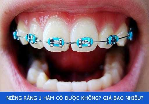 nieng-rang-1-ham