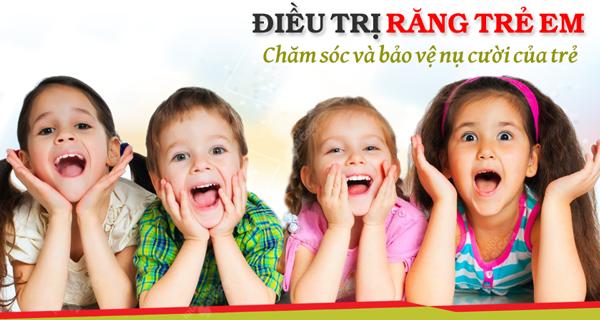 5 điều cần lưu ý trước khi niềng răng cho trẻ