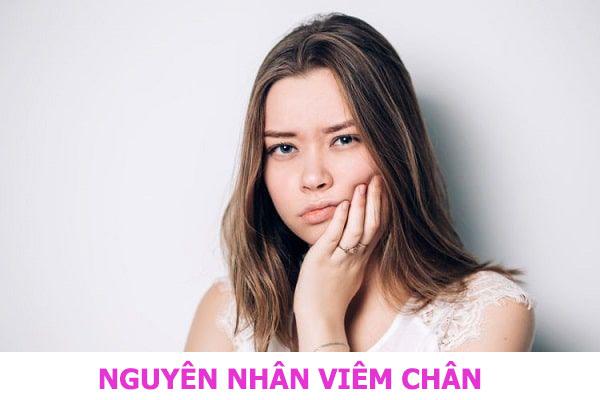 nguyen-nhan-viem-chan-rang