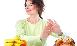 Liệu mọc răng khôn ăn gì đỡ đau?