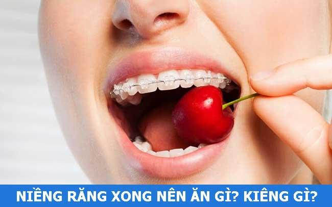 nieng-rang-an-gi
